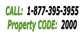 Real Estate Toll Free Call Capture